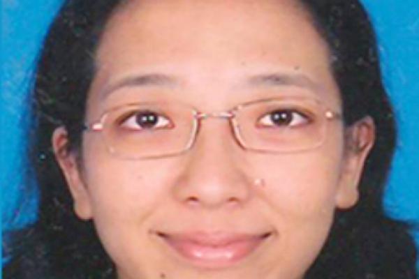 Jasmeen-Tuladhar