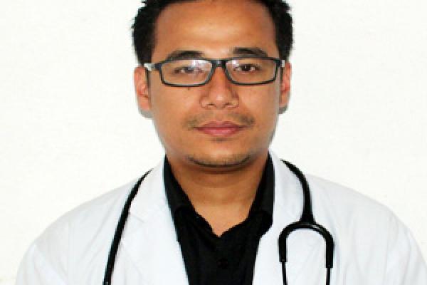 Dr_Sudan_Karmacharya