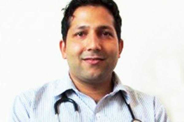 Dr_Ramesh_Kandel_Geriatrician_10657