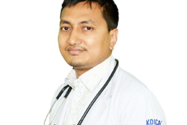 Dr_Utsab_Shrestha