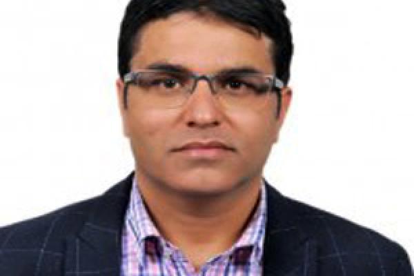Dr_Keshav_Sigdel_Rheumatologist_7067