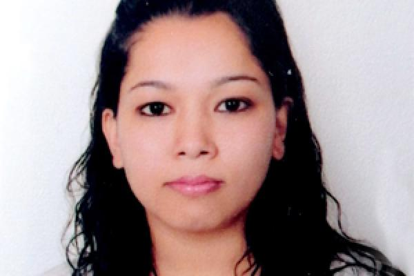 Dr_Ujeen_Shrestha_Malla_Gynecologist_10006