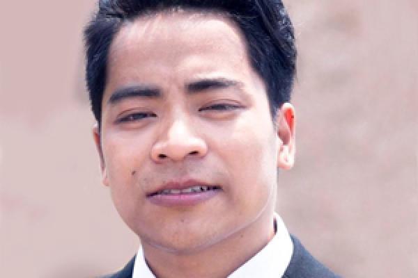 Dr. Kamal Sirish