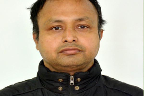 Dr_Nabin_Kumar_Uphadhya