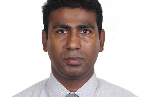 Dr_Sanjaya_Sah_Orthopedic_ Surgeon