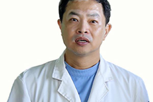 Dr. Byung Cheol Kim