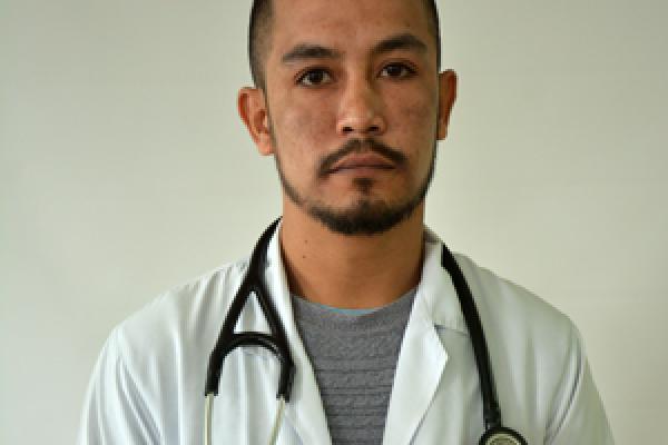 Dr_Madan_Prajapati_Medical_