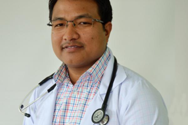 Dr_Bishal_trial